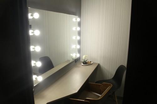 Photography Studio Shootme Studio