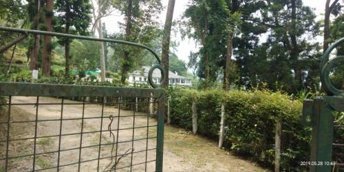 Semi Furnished Bungalow Raj Sitaula