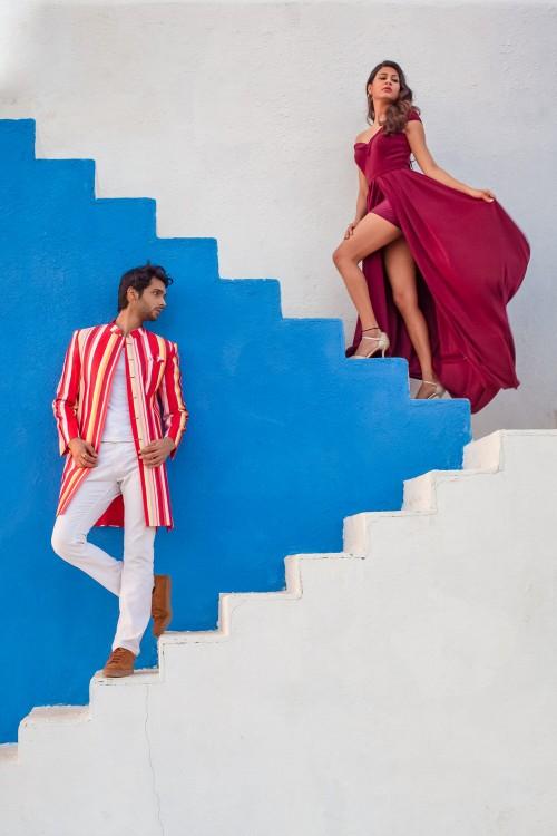 Photography Studio Rajesh Dembla