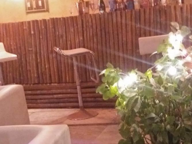 Cafe Vijay Gupta