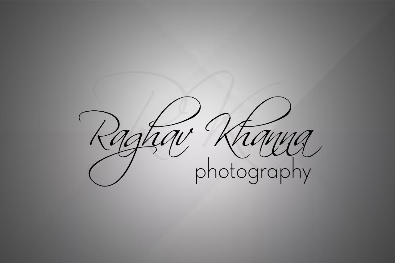 Photography Studio Raghav Khanna