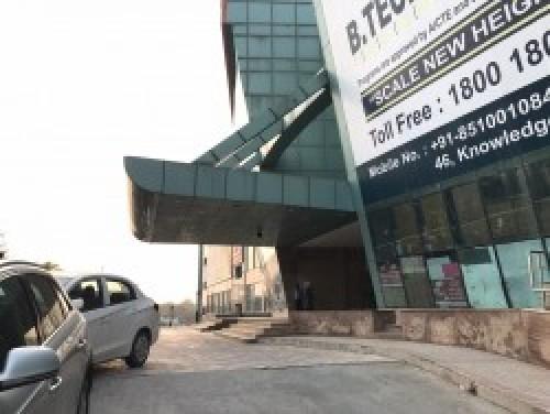 Mall Pramod Singh