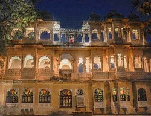 Haveli Manjit Singh