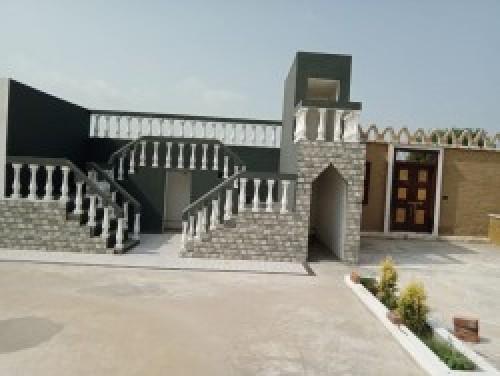 Village Varinder Kumarbagga